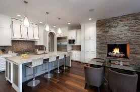 large kitchen island with seating kitchen beautiful awesome kitchen island bar seating dimensions