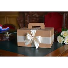 coffret mariage cadeau mariage original cadeau mariage livraison cadeau mariage