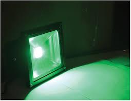 colour changing led flood lights bocawebcam com