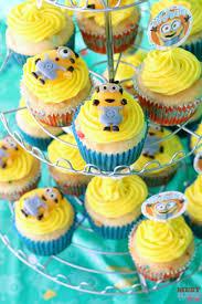 minion birthday party ideas minion birthday party food ideas free printable minions food