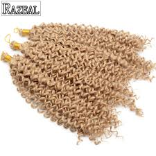 Sarahs Hair Extensions by Online Buy Wholesale 14in Hair Extensions From China 14in Hair