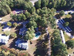 13 Windward Way Moultonborough Nh by Ashland Nh Condos For Sale Roche Realty Group