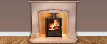 stone fire surrounds u2013 nationwide fitting by kirkstone fireplaces