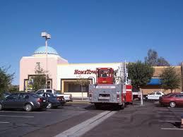 Hometown Buffet Jobs by Video Memorial Day Fire Damages Hometown Buffet Prompts