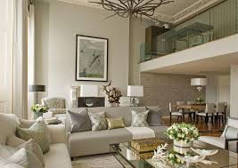 Home Interiors Living Room Ideas Best 25 Duplex Apartment Ideas On Pinterest Loft Loft House