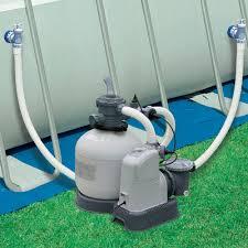 Intex Pool Filters Intex Inflatable Pool Covers Intex Pool Pumps Intex Pool Ladders