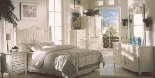 white washed bedroom furniture u2013 home design ideas room looks