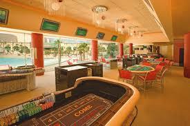 Mandalay Bay Floor Plan by Mandalay Bay Resort And Casino Associated Luxury Hotels
