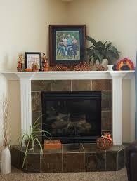 Electric Corner Fireplace Best 25 Corner Fireplace Decorating Ideas On Pinterest Beige