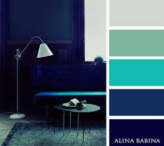 14 best color palette home images on pinterest blues color