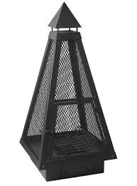 Best Type Of Chiminea Picking The Best Chiminea For Your Garden Urban Turnip