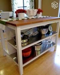 stainless steel kitchen island ikea pretty much done stenstorp kitchen island wooden tops and