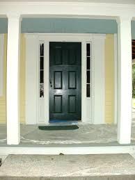 Front Door Pictures Ideas by Front Doors Home Door Ideas Door Ideas Kerala Home Front Double