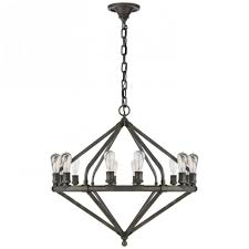 Home Depot Dining Room Light Fixtures by Chandelier Farmhouse Chandelier Home Depot Dining Room Lighting