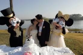 disney wedding disney wedding theme how to disney wedding invitation