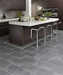 Kitchen Tile Flooring Ideas Grey Kitchen Floor Tiles Carpet Flooring Ideas