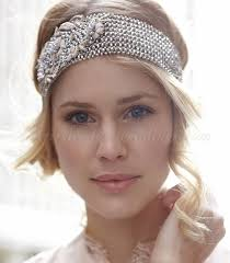 retro headbands bridal headbands retro style wedding headband hairstyles for