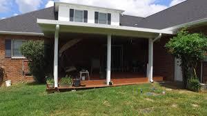 patio canopies awnings johnson city tn bristol tn va awning