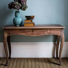 Mango Wood Console Table Console Tables 10 Of The Best Ideal Home