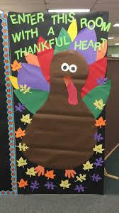 backyards thanksgiving classroom door decorations thanksgiving