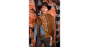 Clint Eastwood Halloween Costume Scott Eastwood Cowboy Halloween Costume 2016 Popsugar Celebrity