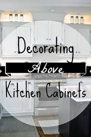 pottery barn kitchen colors two tone kitchen cabinet doors diy