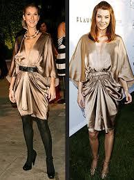 celebrity fashion style 09 22 11