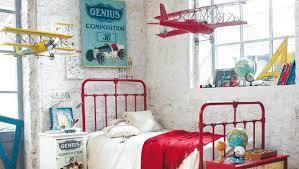chambre garcon avion top 11 des ambiances pour chambres d enfants ma maison mon