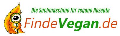 veganes würzburg e v u2013 veganes leben in und um würzburg