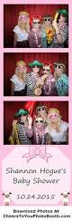 cheers to you photo booth rentals examples u2014 cheers to you photo