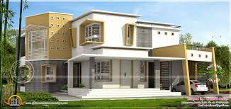 home design 100 gaj home design 500 sq yard