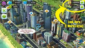 Design This Home Hack Tool Download Simcity Buildit Hack And Cheats For Unlimited Simcash And