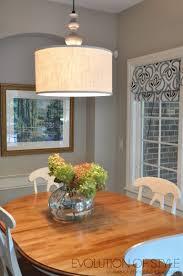 Punch Home Design Studio Help 100 Punch Home Design Studio Upgrade Charming Home