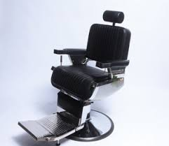 Cheap Used Barber Chairs For Sale Pleasant Idea Used Barber Chairs Living Room