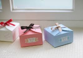candy boxes wholesale mini cake boxes wholesale wholesale cupcake west point pink mini