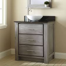 home depot bathroom vanity faucets bathrooms cabinets bathroom sink cabinet home depot kitchen sink