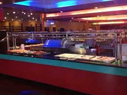 Asian Buffet Las Vegas by A History Of The Last Time I Ate At A Chinese Buffet