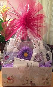 s day gift for new gift baskets beautiful new baby gift baskets for new baby gift