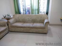 second hand sofa for sale second hand sofa set online furniture shopping india new used