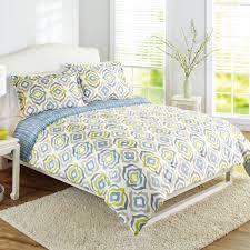 better homes and gardens comforter set capri home outdoor decoration