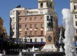 the 30 best hotels u0026 places to stay in cordoba spain u2013 cordoba hotels