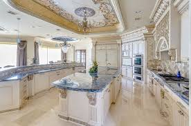 kitchen design white cabinets granite fascinating blue granite countertops in modern and handsome