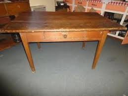 antique harvest table for sale antique harvest table pine buy or sell dining table sets in
