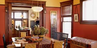 country home interior paint colors room color schemes colorful decorating ideas