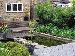 garden design ideas slopes sixprit decorps