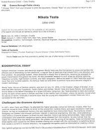 background essay example 20 of resume sample cvs curriculum vitae