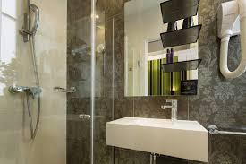 chambre d hotel design images gallery hotel design sorbonne pantheon st germain