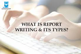 samples of technical report writing what is report writing and its types with format samples in the world of business what is a report writing and report writing types is considered the most research based and qualified form of report writing that