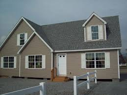 pa modular homes manufactured and mobile homes in pa