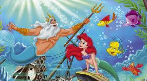 image mermaid jpg disney wiki fandom powered wikia